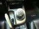 Thumbnail 14 of 2006 Acura Csx Sedan