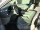 Thumbnail 18 of 2007 Toyota Sienna Le