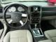 Thumbnail 11 of 2006 Chrysler 300 Awd Sedan