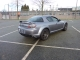 Thumbnail 5 of 2005 Mazda Rx-8 Coupe Touring