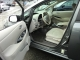 Thumbnail 10 of 2014 Nissan Leaf Sv