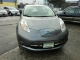 Thumbnail 22 of 2014 Nissan Leaf Sv