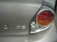 Thumbnail 6 of 2003 Nissan Maxima Se Se Sedan