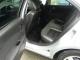 Thumbnail 9 of 2009 Ford Fusion V6  Sel Sedan